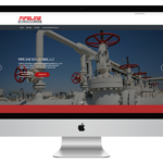 PIPELINE SOLUTIONS